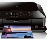 Canon Pixma MG5422 Driver Software Download