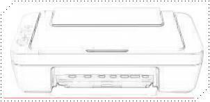 IJ Start Canon MG2522 Setup Drivers